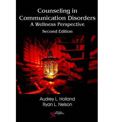 Guidance Counselor foundation in communication