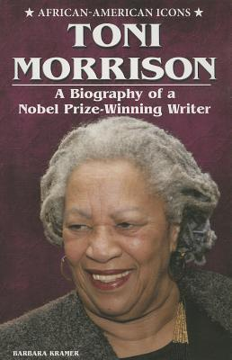 the paradise by toni morrison that won her a nobel prize for literature winner Start studying nobel prize literature winners first winner of the nobel prize in literature (toni) morrison 1993.