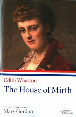 edith whartons the house of mirth essay Starting an essay on edith wharton's the house of mirth organize your thoughts and more at our handy-dandy shmoop writing lab.