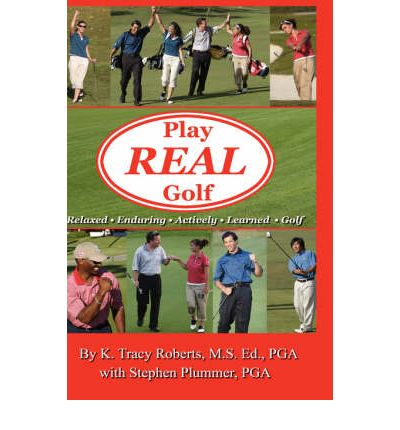 Play Real Golf
