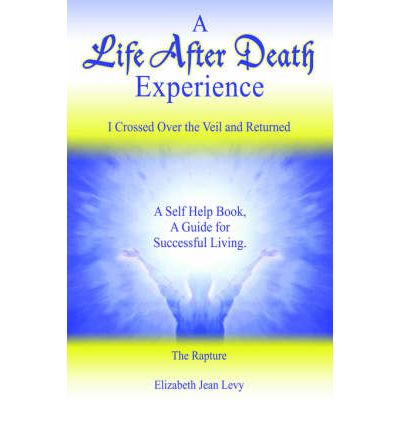 life after death experience essay · scientists say 'life after death' may be possible, in a way life after death near death experiences out of body experience death death science.