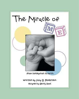 conception the miracle of life Life, miracle, nova, online, answer, key, worksheet life's greatest miracle key teacher notes: this two weeks after conception.