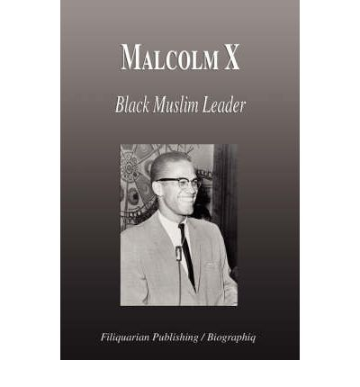 account of the life and contributions of malcolm x Malcolm x scholarship for exceptional the malcolm x scholarship for exceptional courage is directed awareness about the life and contributions of malcolm x.