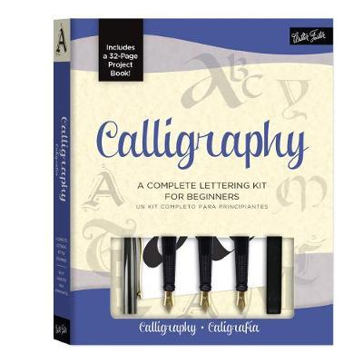Lettering calligraphy | Free Pdf Ebook Download Websites