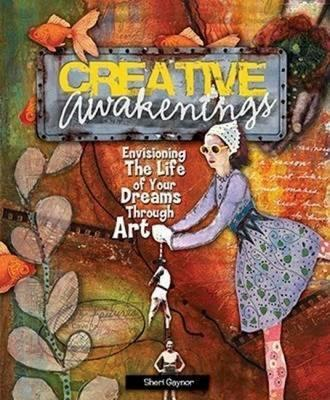 Creative Awakenings