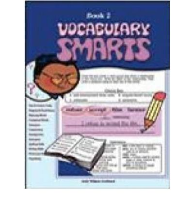 critical thinking vocabulary list The vocabulary of critical thinking by phil washburn click here for the lowest price paperback, 9780195324808, 0195324803.