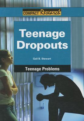 Issues Teen Dropouts Teen 28