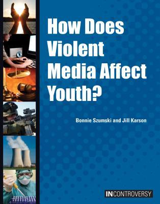 does exposure to media violence affect While the effects of media violence may mary e muscari how does exposure to violence affect children comments on medscape are moderated and should.