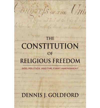 religious freedom and the us constitution In the united states, the religious civil liberties are guaranteed by the first amendment to the united states constitution: congress shall make no law respecting an establishment of religion, or prohibiting the free exercise thereof or abridging the freedom of speech, or of the press or the right of the people peaceably to assemble, and to .