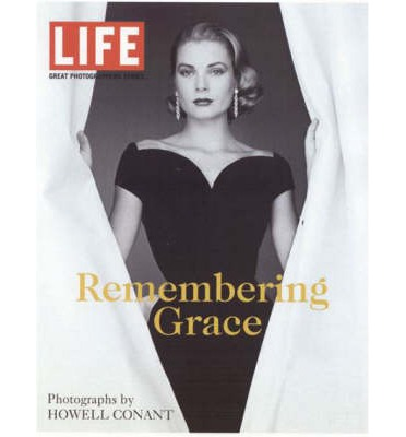Remembering Grace