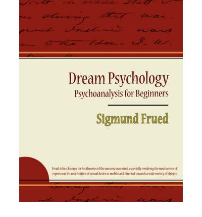 a description of dream psychology I often dream some dream that i ever dreamed since i was child example i stay awaked in my dream and i realized (in my dream) that this is my dream that i ever dream when i was a children so i.