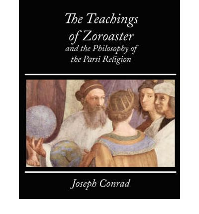 an introduction to the religion of zoroaster Zoroaster was one of the greatest and most radical religious reformers in the history of the world the faith that he founded some 2600 years ago in a remote region of central asia flourished to become the bedrock of a great empire as well as its official religion.