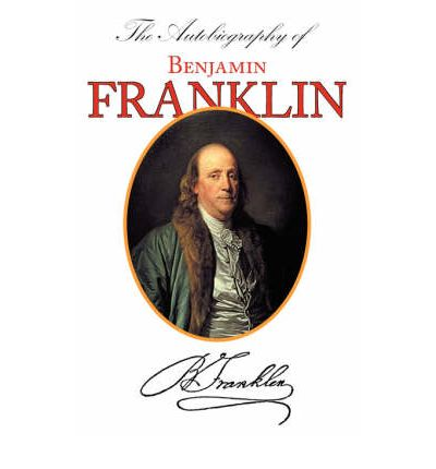 autobiography of benjamin franklin essay questions The autobiography of benjamin franklin study guide contains a biography of  benjamin franklin, literature essays, quiz questions, major.