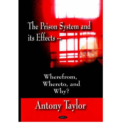 the penitentiary system in the united French writer and politician alexis de tocqueville was born in verneuil to an aristocratic norman family he entered the bar in 1825 and became an assistant.