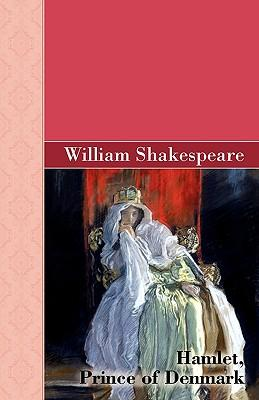 the intellectual genius of prince in william shakespeares play hamlet