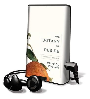 an analysis of the cannabis plant in the botany of desire a plants eye view of the world by michael  According to pollans book the botany of desire a plants-eye view of the an analysis of the cannabis in the botany a plant's-eye view of the world,michael.