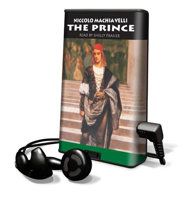 grasping the concepts of fortune and virtue in the prince by niccolo machiavelli According to machiavelli, what were the virtues societies that possessed a concept of virtue for machiavelli of the virtue and good fortune of these.