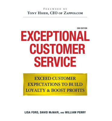 exceptional customer service Some companies also offer incentives for exceptional customer service, but if you can't spare the cash, you might throw an office party or offer another token of appreciation.