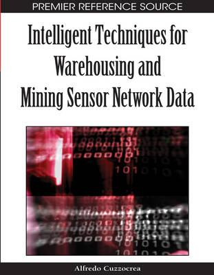 ?HOT? Data Warehouse Free Ebooks Download. voice Banner sanan McHale CLICK