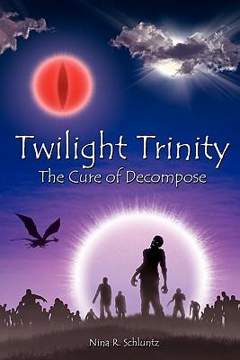 Twilight Trinity : The Cure of Decompose