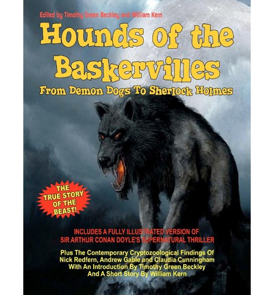 hounds of the baskervilles The hound of the baskervilles study guide contains a biography of sir arthur  conan doyle, literature essays, a complete e-text, quiz questions,.