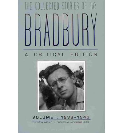 an analysis of the short story the veldt from the book the illustrated man by ray bradbury Brandon and chris the veldt by ray bradbury setting the short story the veldt takes place sometime in the near future in an another conflict is man vs.