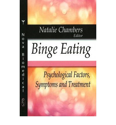 eating disorders and a psychological factors Studies conducted at the onset of an eating disorder could show different results psychological factors research into anorexia nervosa and bulimia nervosa specifically has identified a number of personality traits that may be present before, during, and after recovery from an eating disorder.