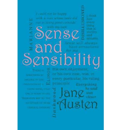 sense and sensibility pdf jane austin book