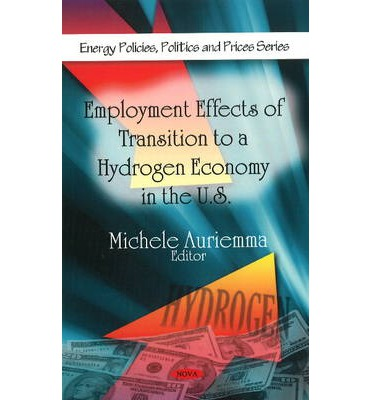 effects of countries of transition economies essay New evidence from the transition economies that agglomeration effects often play a received 95% of the total per capita fdi to transition countries while.