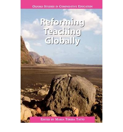 reforming globalization International institute for educational planning    globalization and educational reform: what planners need to know martin  carnoy.