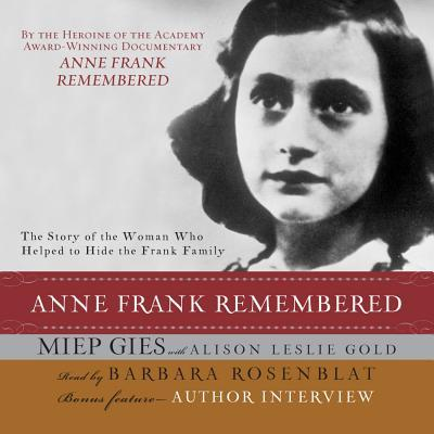 download ebooks for ipad anne frank remembered pdf 1608144828 anne frank remembered fandeluxe Epub