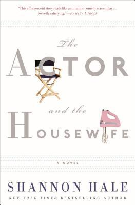 The Actor and the Housewife