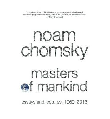 essays on form and interpretation noam chomsky Essays on form and interpretation by noam chomsky, 1977, north-holland edition, in english.
