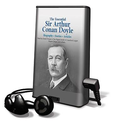 two stories by arthur conan doyle essay Get help on 【 sir arthur conan doyle research paper essay 】 on graduateway ✅ huge assortment of free essays & assignments ✅ the best writers sir arthur conan doyle's life and sherlock holmes gabriel bingei march 4, 2013 mrs - sir arthur conan doyle.