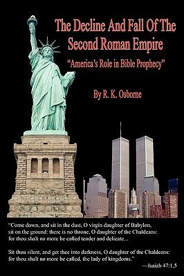 role of christianity in the fall of the roman empire essay Christianity played a key role in destruction of the empire the religion was more common among the poor, and at times, the romans persecuted the christians the religion was more common among the poor, and at times, the romans persecuted the christians.