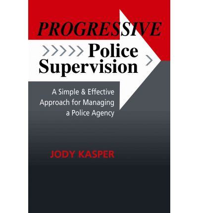 effective police supervision Effective police supervision study guide hopkins study finds disbanded baltimore police a new study of baltimore police strategies to combat gun.