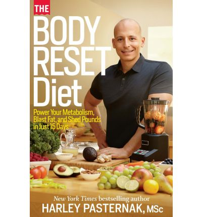 Ebooks Gratuits En Anglais Telecharger Pdf The Body Reset