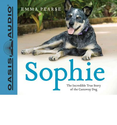 Sophie (Library Edition)