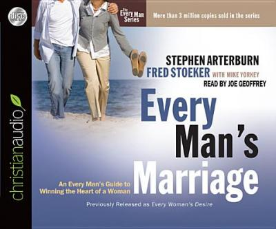 every mankind vertisements matrimony course review