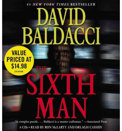 Telecharger Des Livres En Ligne Amazon The Sixth Man Pdf