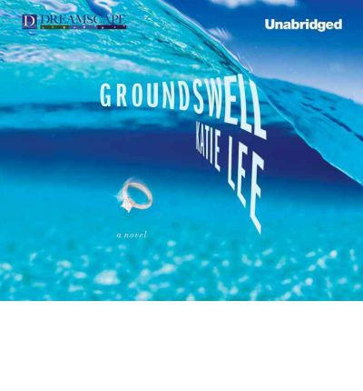 Groundswell (book)