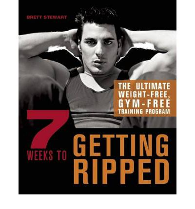 To getting pdf ripped 7 weeks