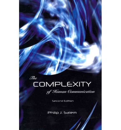 the complexity of communication Doi:101017/s0963548308009656 printed in the united kingdom learning  complexity vs communication complexity nati linial1† and adi  shraibman2.