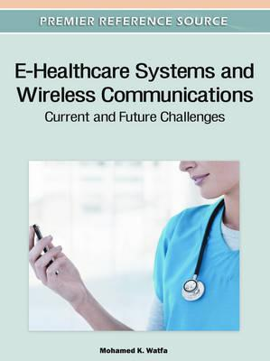 healthcare communications methods Journal of health communication | read articles with impact on  methods: this  study was a randomized controlled, parallel-group smoking cessation trial.