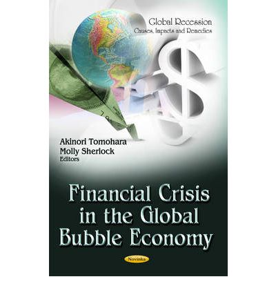 "an analysis of the reasons for the 1929 economic bubble the united states The 1929 stock market crash is conventionally said  ""was there a bubble in the 1929  a history of securities markets in the united states, 1929-1933."
