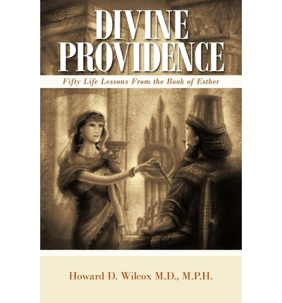 divine providence a give and Learn about the mission and ministries of the sisters of divine providence and the various ways in which you can partner ways to give memorials and tributes get.