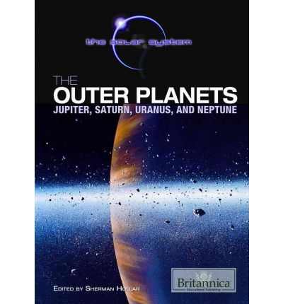 outer planets and their characteristic - photo #47