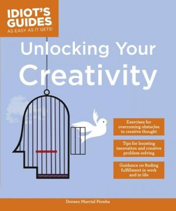 Creative therapy eg art   Free Online Library