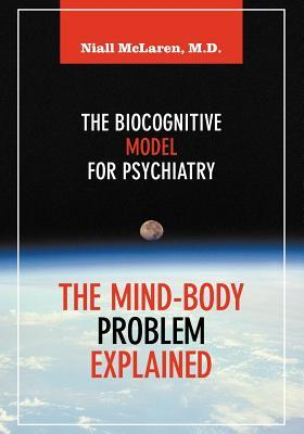 an analysis of mind and body problem Scientific contribution the relevance of the philosophical 'mind–body problem' for the status of psychosomatic medicine: a conceptual analysis.