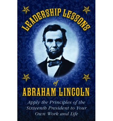 the innate wisdom and humanity of abraham lincoln that made him an admirable president Most men would have considered the outbreak of the dakota war a most inauspicious occasion to persuade washington of the need for better treatment of native americans, but whipple was undaunted, heading to washington, dc again in 1862 to plead the indians' case with abraham lincoln.